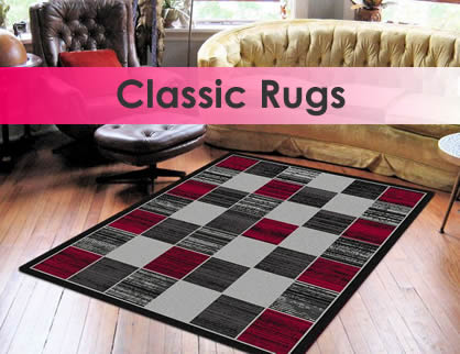 Buy Classic Rugs